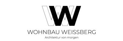 Wohnbau Weissberg GmbH